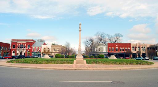 Downtown_square_web