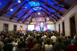 Chapel_Worship