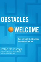 Obstacles_Welcome2